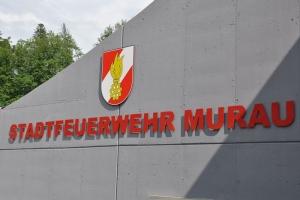 140 Jahre FF Murau