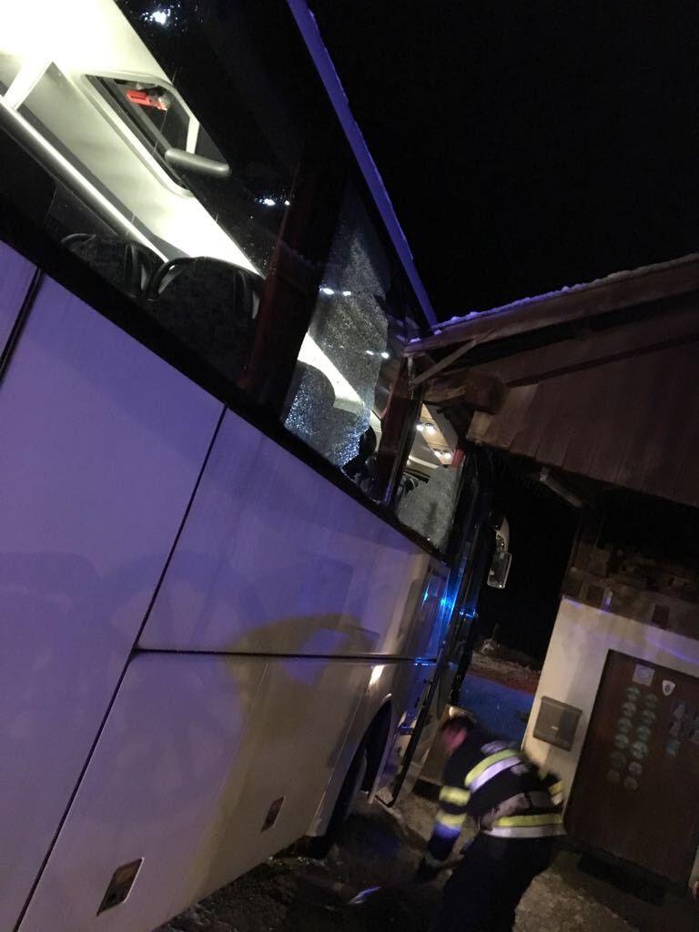 Reisebus_3