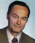 10_Helmut Wegwart