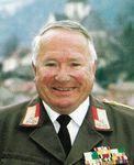 11_Josef Wilplinger