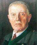 5_Franz Vasold