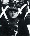 6_Diechler Fritz