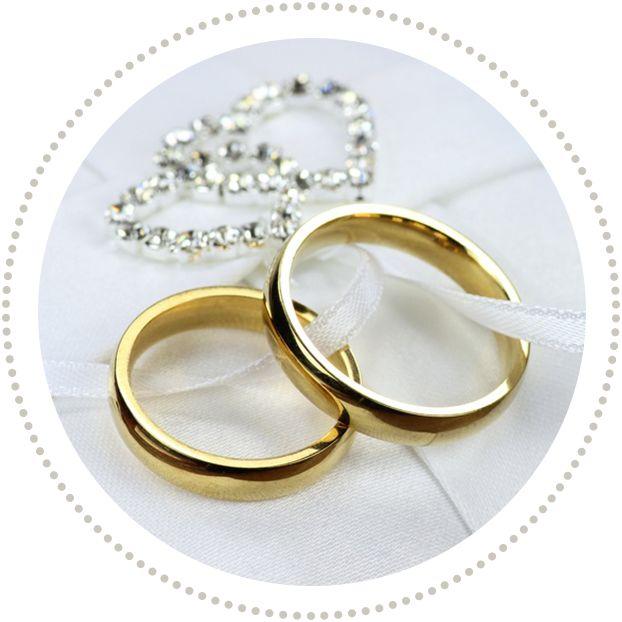 Hochzeit Kollau