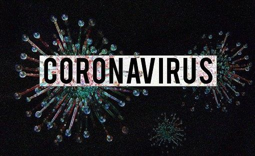 "Coronavirus ""Covid-19""-Situation"